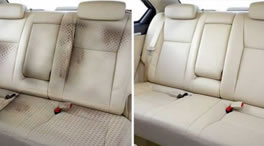 Steam Cleaner For Car