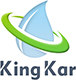 Kingkar Eco-Technologies Co., Ltd.